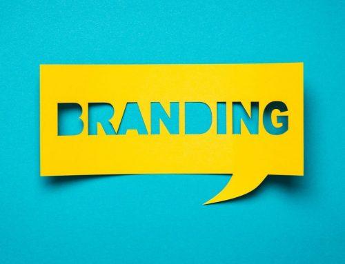 Toutes les clés pour réussir votre campagne de branding