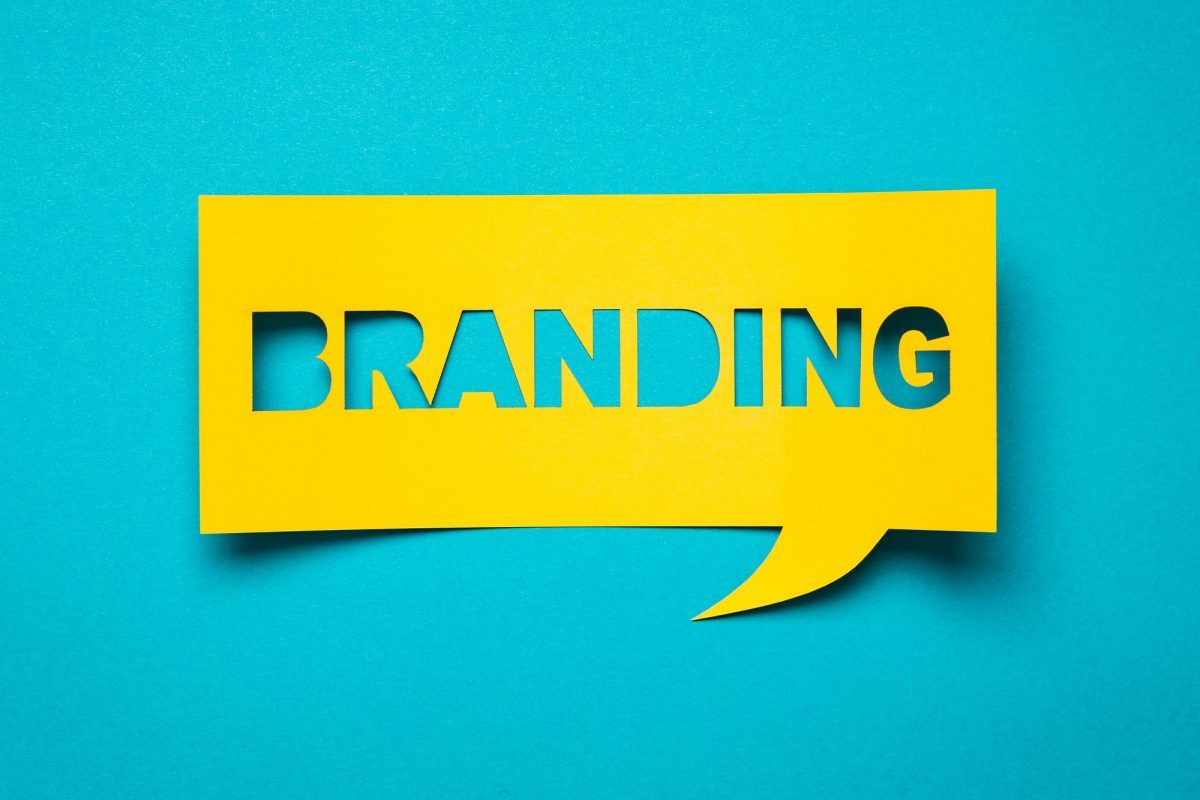 campagne-branding-arkheus