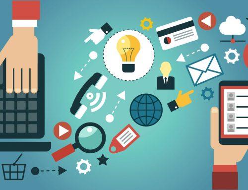 Comment choisir les bons leviers d'acquisition digitale ?