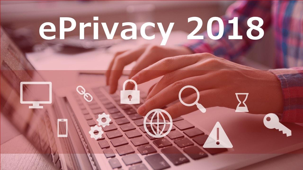 e-privacy-Arkheus