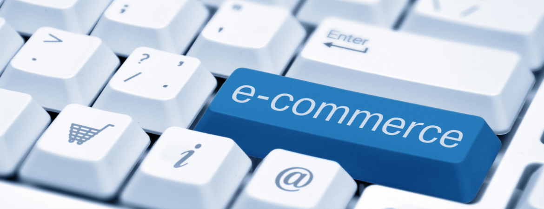 ecommerce_abonnement-Arkheus