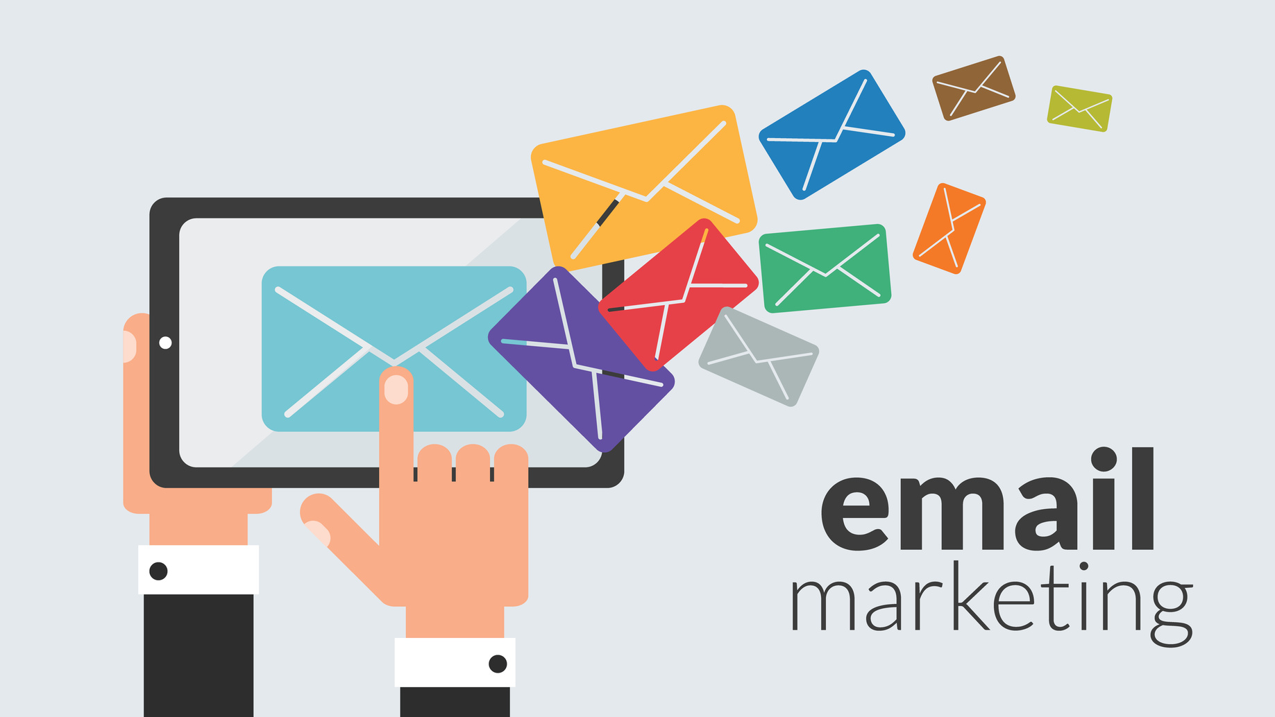 emailing-marketing-arkheus