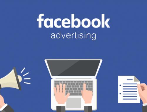 Comment utiliser Facebook Ads ? Toutes les clés pour réussir vos campagnes