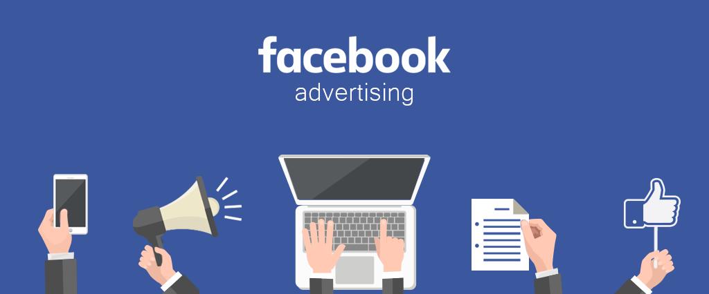 facebook-ads-Arkheus
