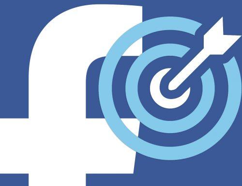 Tout savoir sur les objectifs d'une campagne Facebook Ads