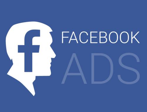 Facebook Ads Manager : focus sur les nouveautés
