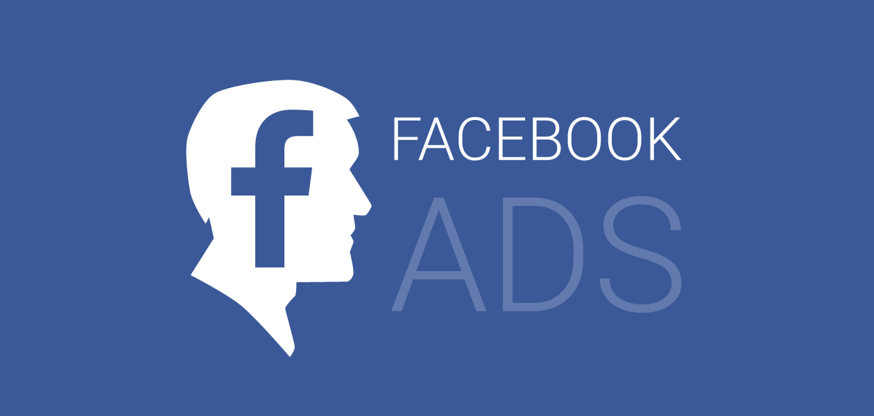 facebooks-ads-manager-Arkheus
