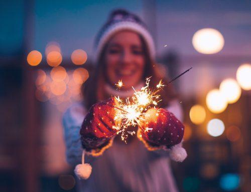 Retail et fin d'année 2019 : conseils pour améliorer votre CA