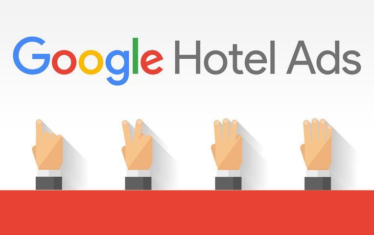 google-hotel-ads-Arkheus
