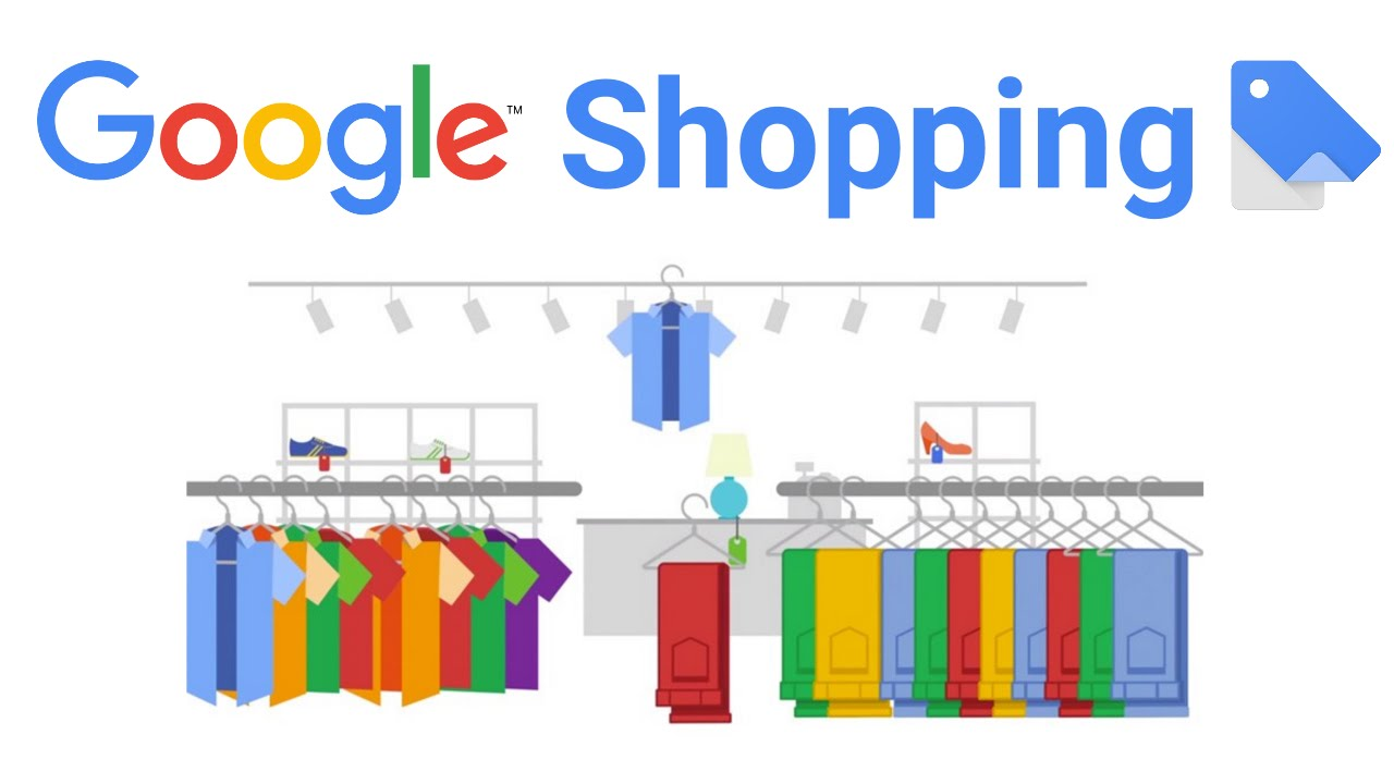 google_shopping_Arkheus