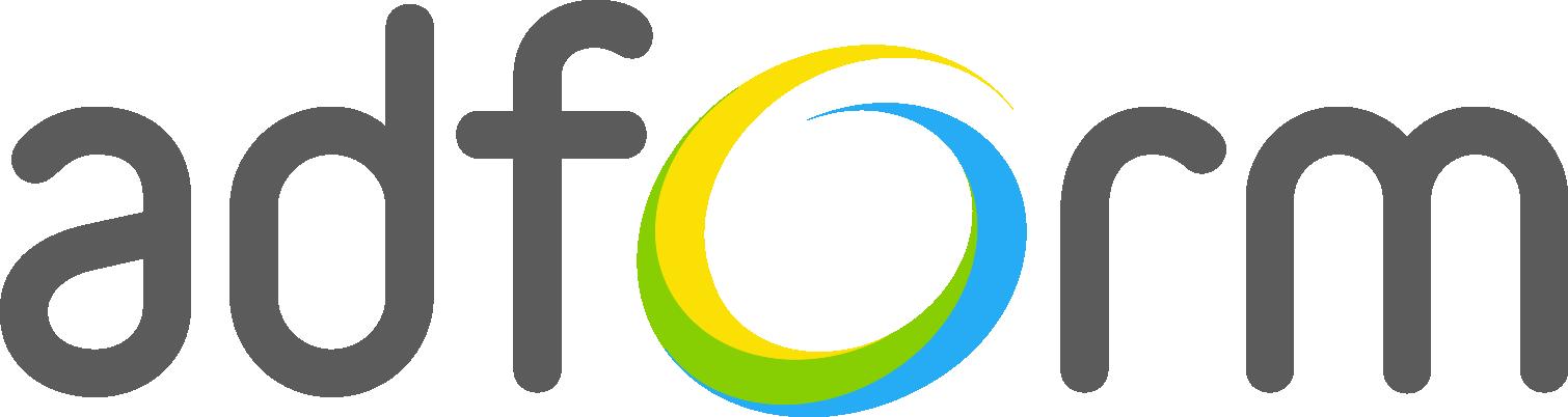 Adform-logo-Arkheus