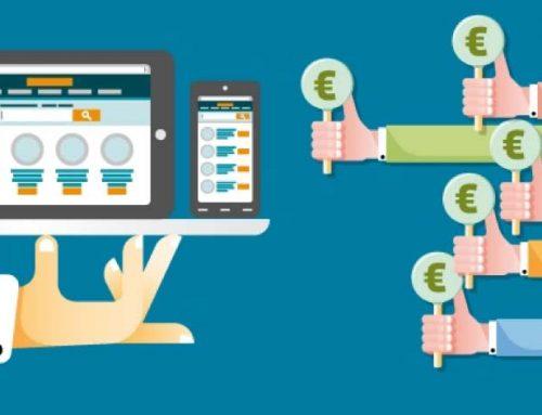 4 conseils pour bien définir votre budget Adwords.