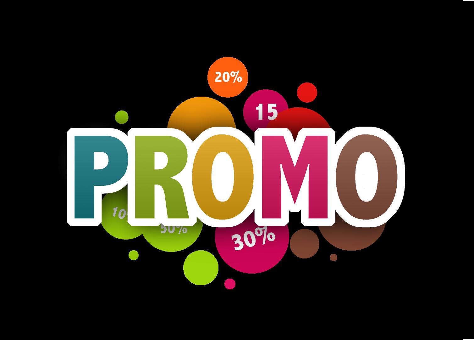 promotion-Arkheus
