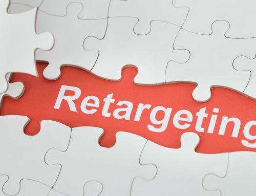 Comment faire du retargeting : 3 stratégies qui fonctionnent