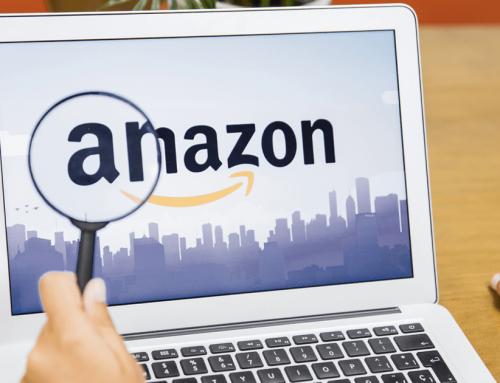 Le guide pour tout savoir sur la publicité Amazon Ads