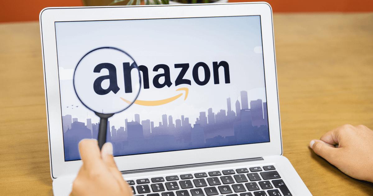 Amazon_ads_Arkheus