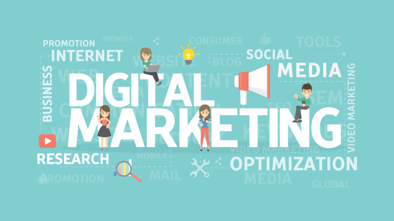 Digital-Marketing-blog-arkheus
