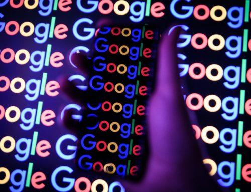 Les intérêts d'acheter sa marque sur Google Ads