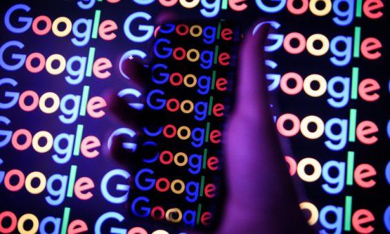 Google Ads achat marque arkheus