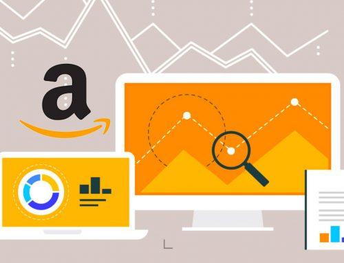 Bien comprendre l'outil programmatique Amazon DSP