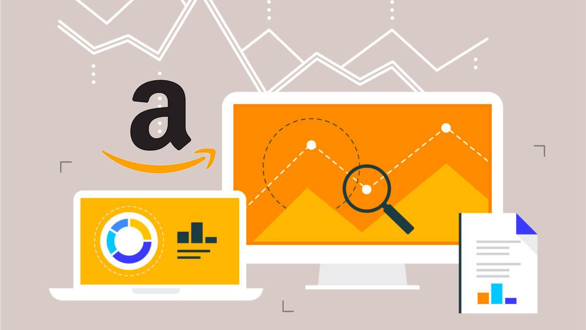 Amazon_DSP_Arkheus