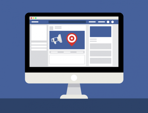 Facebook Search Ads  : nouvelle option de ciblage