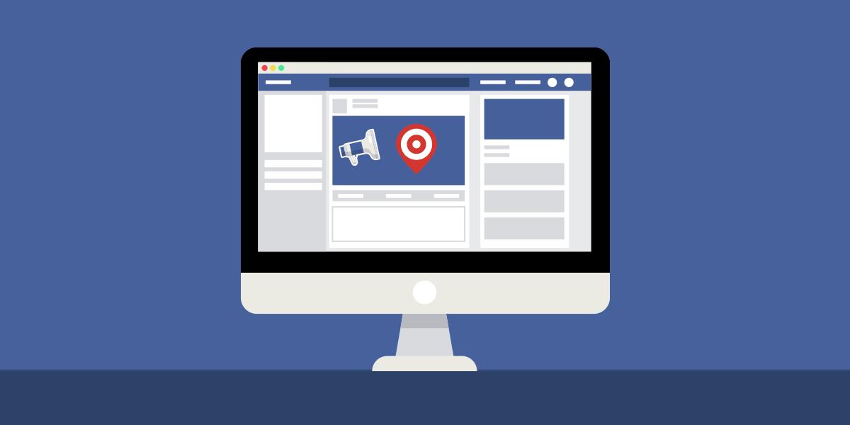 Facebook_Ads_Ciblage_Arkheus