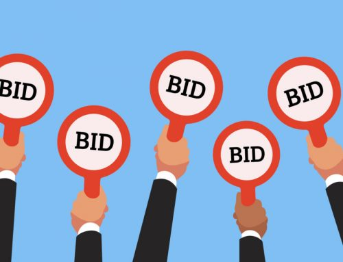 Outil de BID Management Google Ads : obligatoire ou non ?