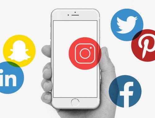 Découvrez comment créer une stratégie Social Ads gagnante