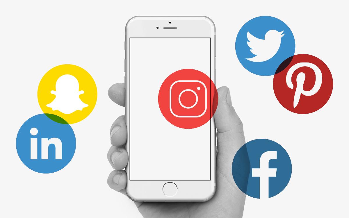Social-Ads_campagnes_Arkheus