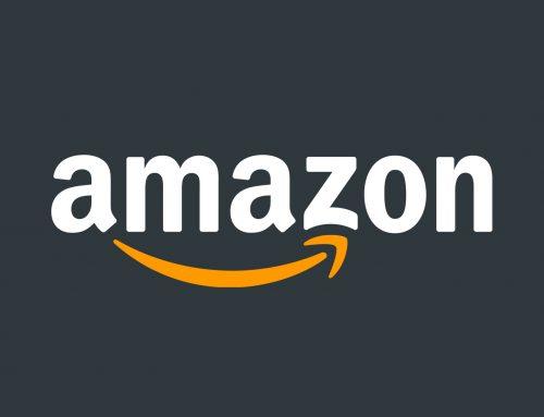 Boostez vos ventes avec une boutique de marque Amazon