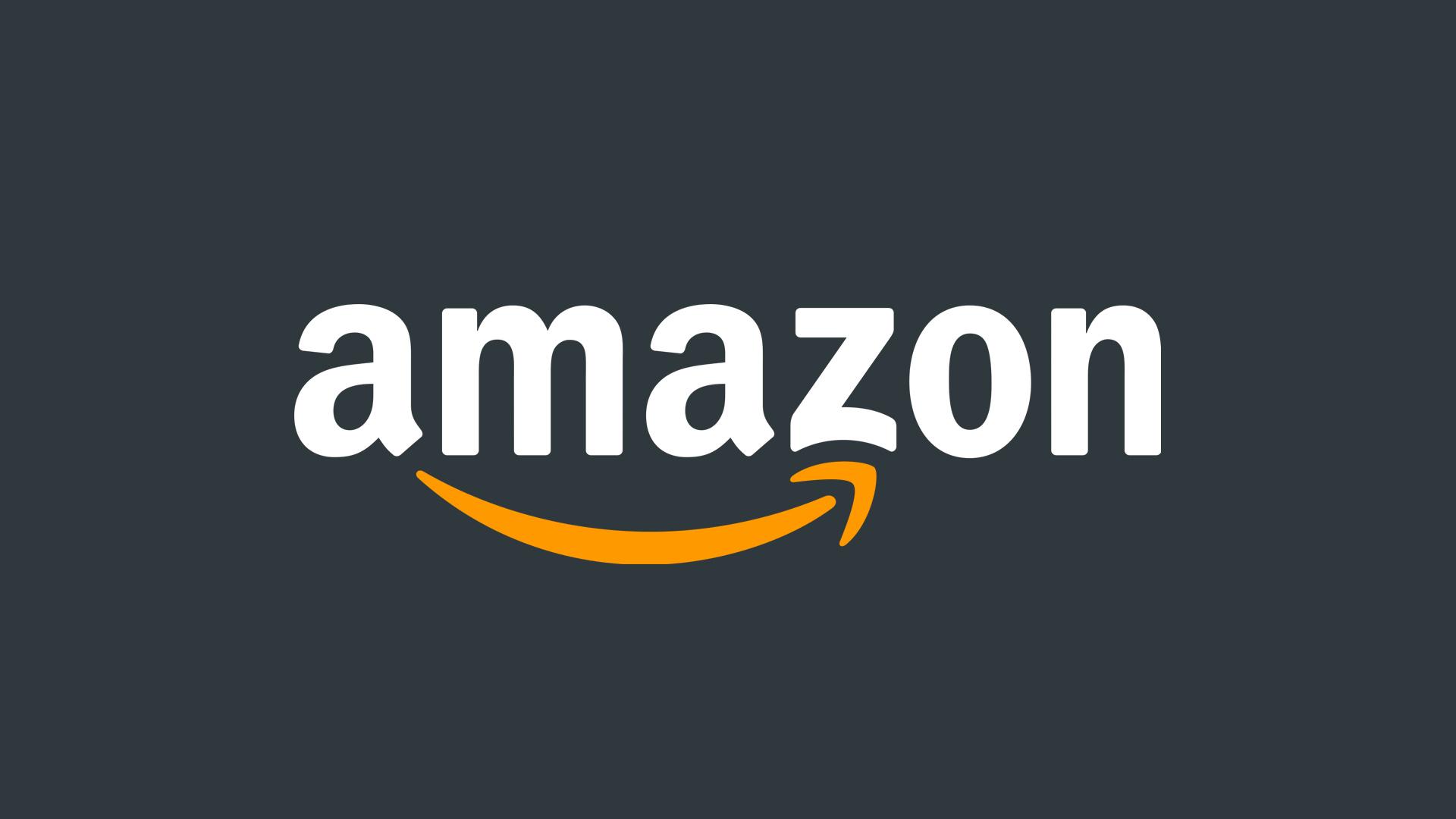 Amazon_Store_Arkheus