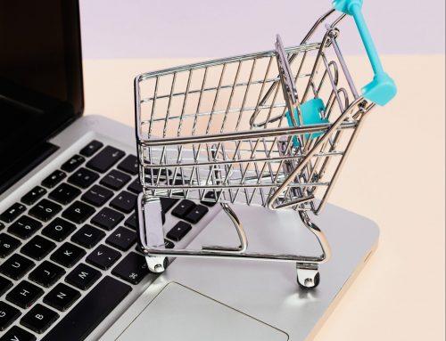 Pourquoi et comment vendre dans Google Shopping ?