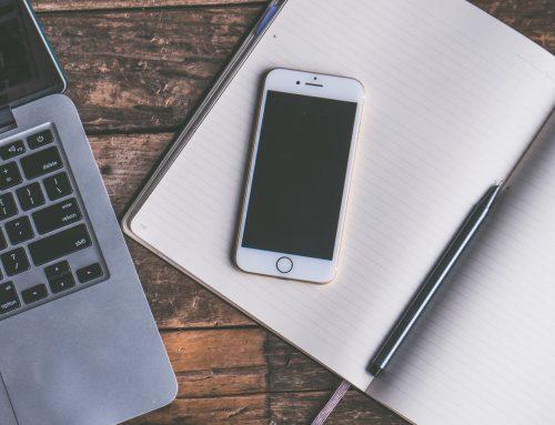 Comment mesurer l'efficacité d'une campagne publicitaire ?