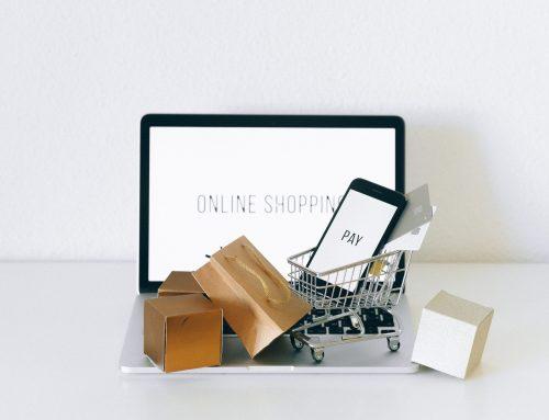 E-commerce : les clés pour optimiser sa fiche produit