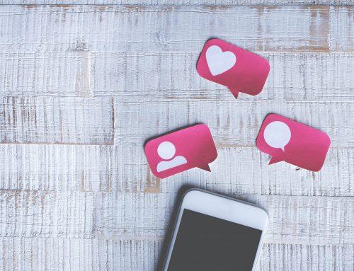 Recruter des followers sur Instagram : nos astuces