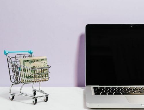 Google Shopping : 8 conseils pour vendre plus