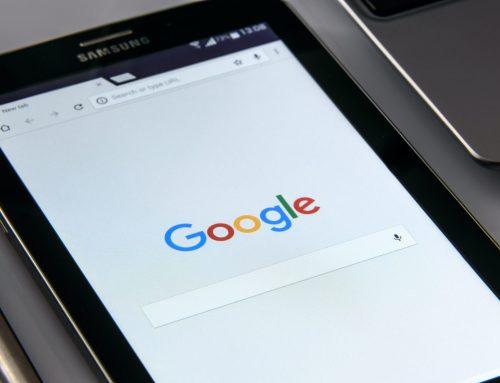 MAJ Google Ads : les annonces responsives (RSA) deviennent le format par défaut