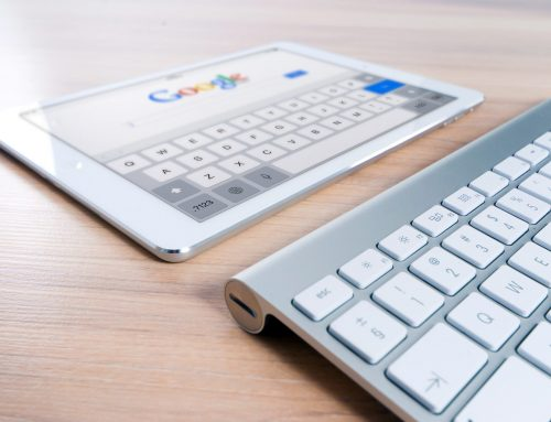 Google Ads : Présentation de sa nouvelle méthode de ciblage (FLoC)