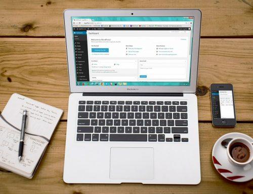 Pourquoi confier un site e-commerce à une agence de référencement payant ?