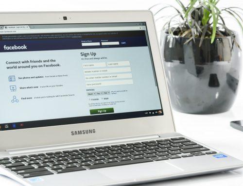Facebook Ads : réalisez des A/B tests efficaces