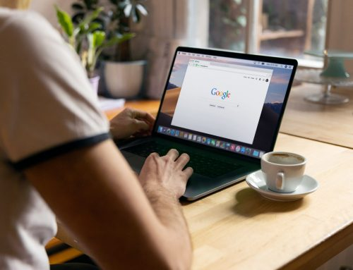 Une nouvelle fonctionnalité chez Google Ads : Ads Creative Studio